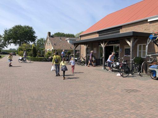 Afbeelding #001 voor het verhaal Puur natuur! Op bezoek bij Landwinkel Weststrate in Middelburg