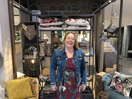 Afbeelding #000 voor het verhaal Record Store Day, Modeshows en de heropening van Decorette Woonatelier De Lange Jan