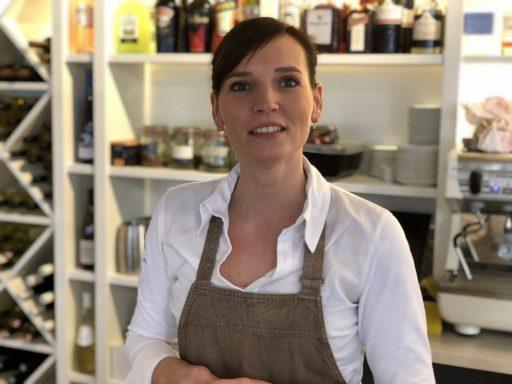 Afbeelding #010 voor het verhaal Restaurant Basalt is weer open!