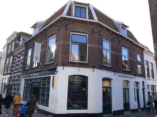 Afbeelding #011 voor het verhaal Restaurant Basalt is weer open!