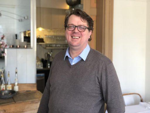 Afbeelding #000 voor het verhaal Restaurantje Nummer 7 in Middelburg heeft een nieuwe eigenaar