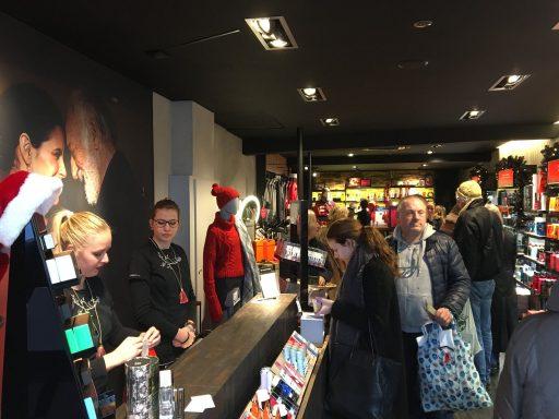 Afbeelding #001 voor het verhaal Rituals: een wereldwijd succes, ook in Middelburg