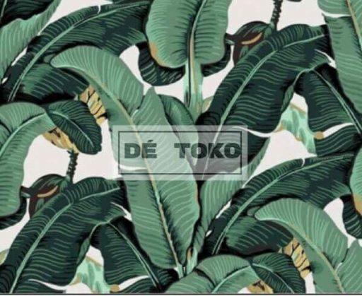 Afbeelding #000 voor het verhaal Robert Thenu opent Dé Toko in Middelburg, op 1 december