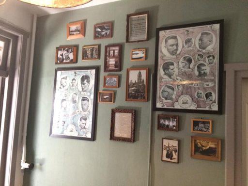 Afbeelding #003 voor het verhaal Robuust geopend aan de Markt in Middelburg
