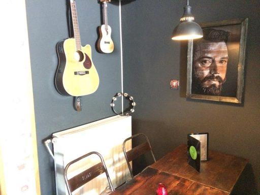 Afbeelding #004 voor het verhaal Robuust geopend aan de Markt in Middelburg