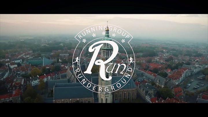 Afbeelding #000 voor het verhaal Runderground organiseert Lange Jan Challenge op 21 juli
