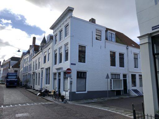 Afbeelding #000 voor het verhaal Ruud Verschoor over Burnoutteam.nl in Middelburg