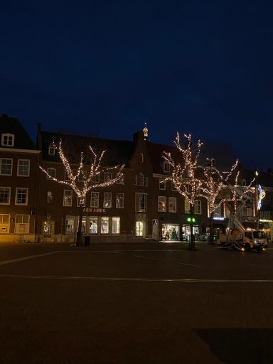 Afbeelding #003 voor het verhaal Sfeerverlichting in Middelburg, fase 2