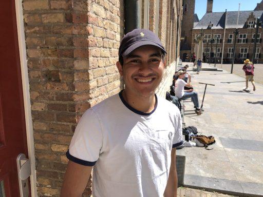 Afbeelding #000 voor het verhaal Skaters Middelburg op zoek naar een eigen plekje