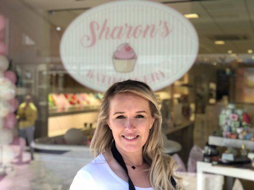 Afbeelding #000 voor het verhaal Skin Doctors en Sharon's Bath Bakery geopend op Nieuwe Burg