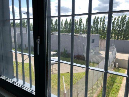 Afbeelding #002 voor het verhaal Slechts op bezoek: een kijkje binnen de muren van Torentijd in Middelburg