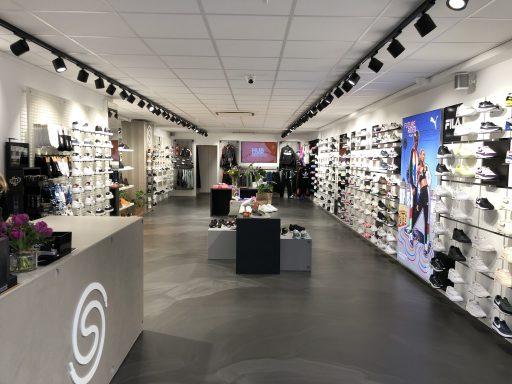 Afbeelding #002 voor het verhaal Sneakers Middelburg is heropend!