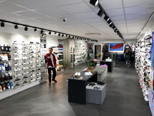 Afbeelding #003 voor het verhaal Sneakers Middelburg is heropend!