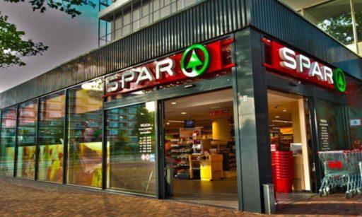 Afbeelding #000 voor het verhaal Spar City komt naar Middelburg Centrum