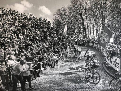 Afbeelding #004 voor het verhaal Sportfietsspecialist Vélosport officieel geopend in Middelburg