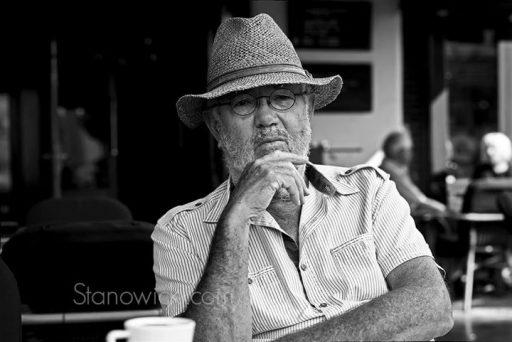 Afbeelding #000 voor het verhaal Stadgezicht: Simon van Kleven