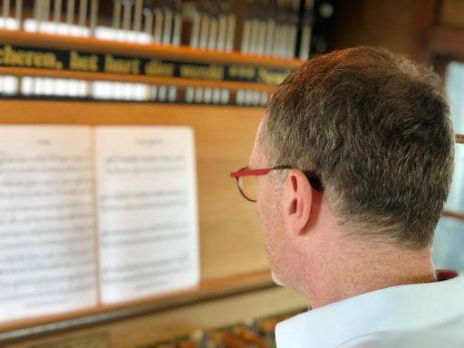 Afbeelding #002 voor het verhaal Stadsbeiaardier Middelburg zoekt goede cultuurdoelen voor verzoekbenefiet