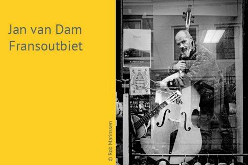 Afbeelding #000 voor het verhaal StadsHelden #9 – Jan van Dam Fransoutbiet