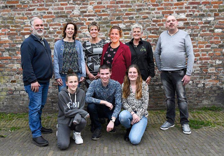 Afbeelding #000 voor het verhaal Stemmen op de genomineerden van de Lange Jan Awards 2019