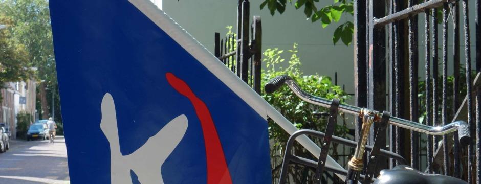 Afbeelding #001 voor het profiel Stichting Kunst- en Cultuurroute Middelburg