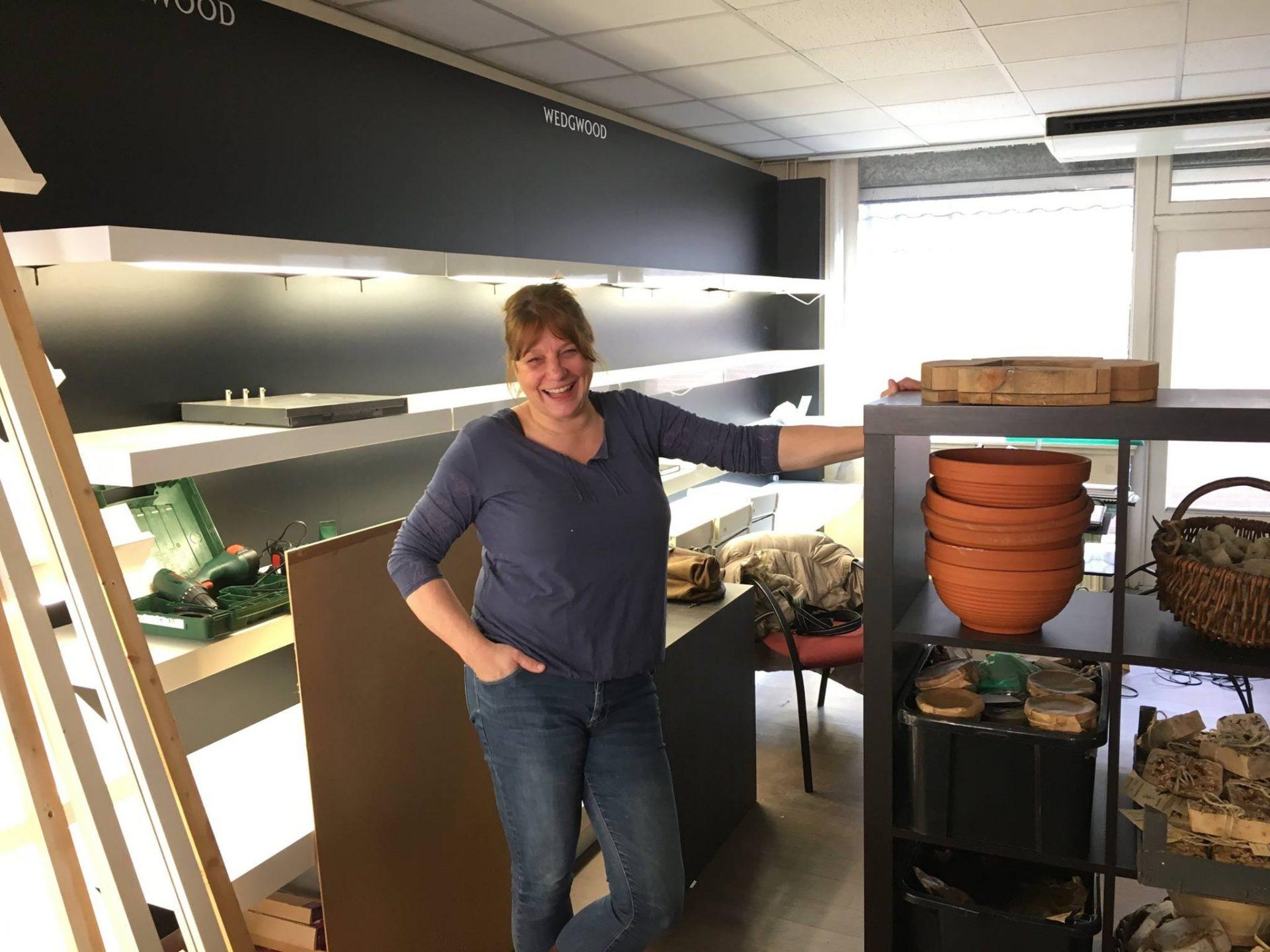 Afbeelding #002 voor het verhaal 't Zeeuwsche Duyn Delicatessen naar Peeters Geschenken in Middelburg