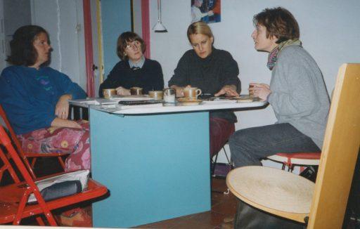 Afbeelding #001 voor het verhaal Terre des Hommes Middelburg viert 25-jarig jubileum in 2018