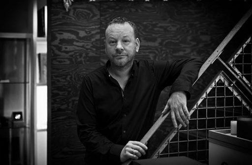Afbeelding #000 voor het verhaal Teun Brooymans is De Stad!