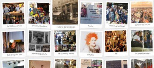 Afbeelding #000 voor het verhaal Timeline Photos