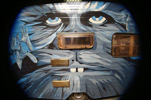 Afbeelding #000 voor het verhaal Tour d'Artistique in Middelburg