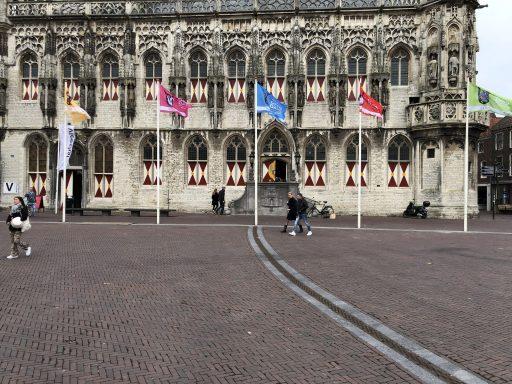 Afbeelding #000 voor het verhaal Trots zijn op Middelburg en Zeeland