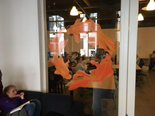 Afbeelding #004 voor het verhaal UCR zoekt verbinding met de Middelburgers