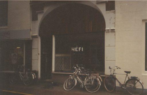 Afbeelding #003 voor het verhaal Uit de archieven van De Platenbaas in Middelburg