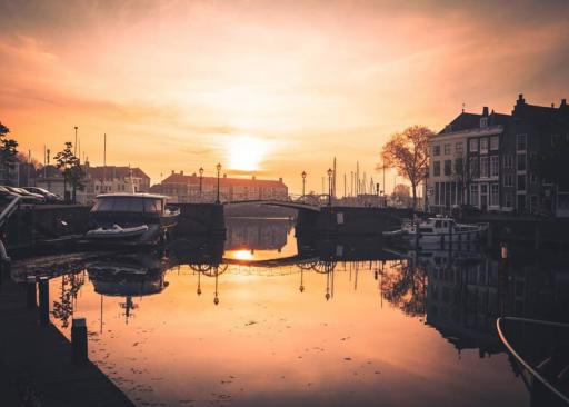 Afbeelding #000 voor het verhaal Uit de boze bubbel: #Middelburg op Instagram, juli 2020
