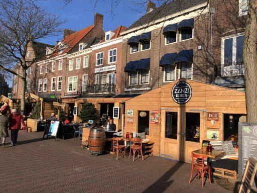 Afbeelding #000 voor het verhaal Update Winterterrassen Middelburg, januari 2020