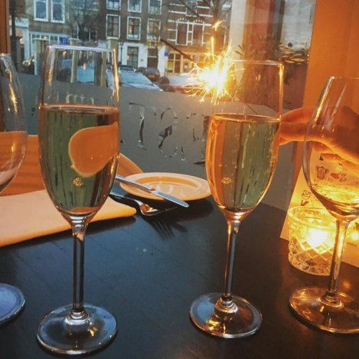 Afbeelding #000 voor het verhaal Valentijnsdag in ondernemend Middelburg