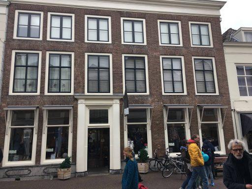 Afbeelding #001 voor het verhaal Van wie bin jie d'r één? Twee keer op bezoek bij Mundo Concept in Middelburg