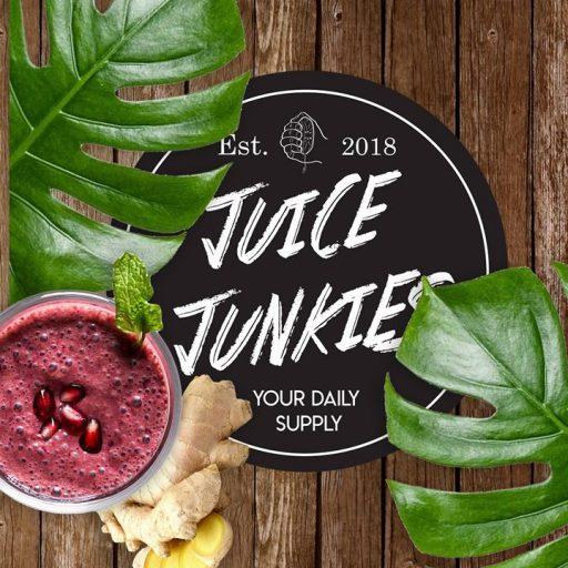 Afbeelding #000 voor het verhaal Vanaf volgende week in Middelburg: Juice Junkies!