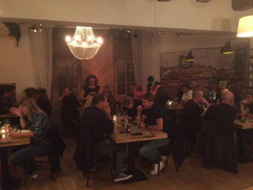 Afbeelding #002 voor het verhaal Vandaag geopend in Middelburg: Lunchcafé MeeKaane