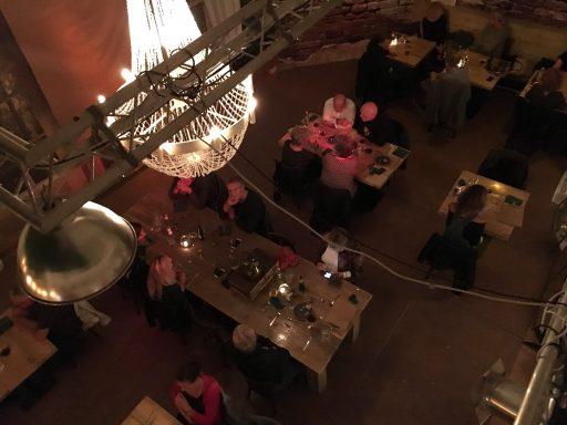 Afbeelding #003 voor het verhaal Vandaag geopend in Middelburg: Lunchcafé MeeKaane
