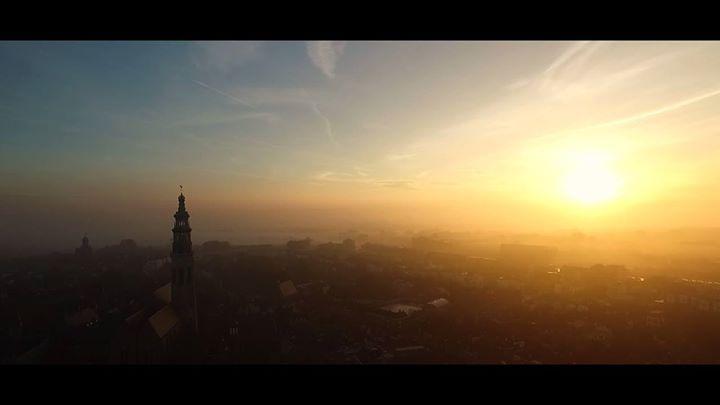 Afbeelding #000 voor het verhaal Video: De Stad Middelburg