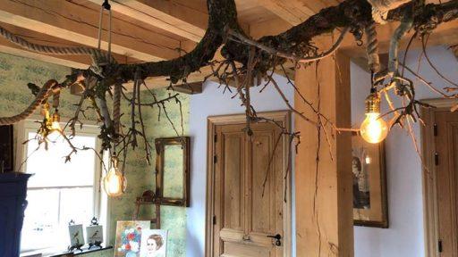 Afbeelding #000 voor het verhaal Video: een preview van het Koetshuis van Zeeuws Woongenot in Middelburg
