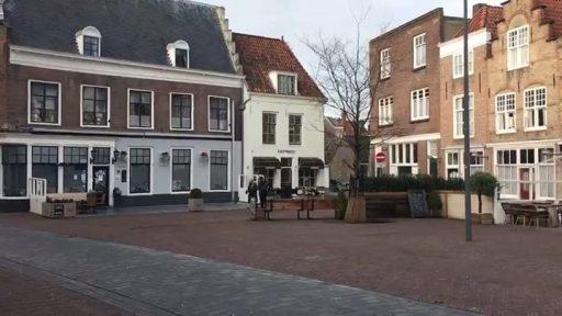 Afbeelding #000 voor het verhaal Video: Het einde van Middelburg Winterstad 2016-2017