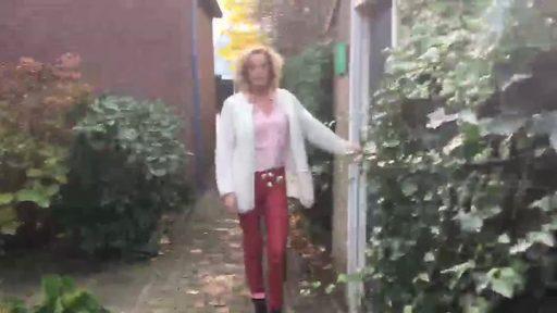 Afbeelding #000 voor het verhaal Video: Kitty Nusteling over Beschermde Wieg Middelburg