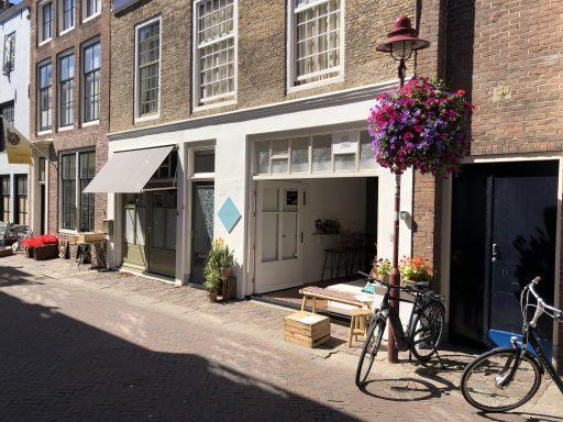 Afbeelding #000 voor het verhaal Vivet Bowls geopend in Middelburg!