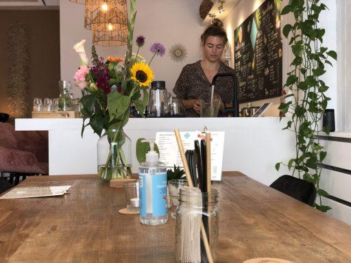 Afbeelding #002 voor het verhaal Vivet Bowls geopend in Middelburg!