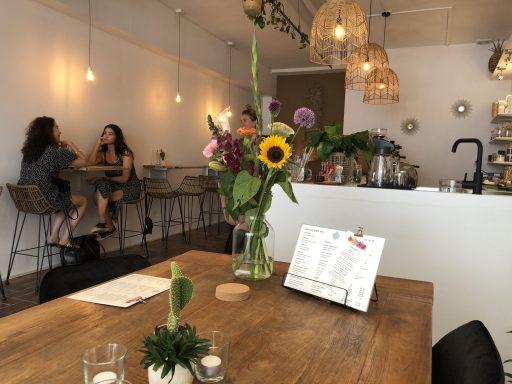 Afbeelding #003 voor het verhaal Vivet Bowls geopend in Middelburg!