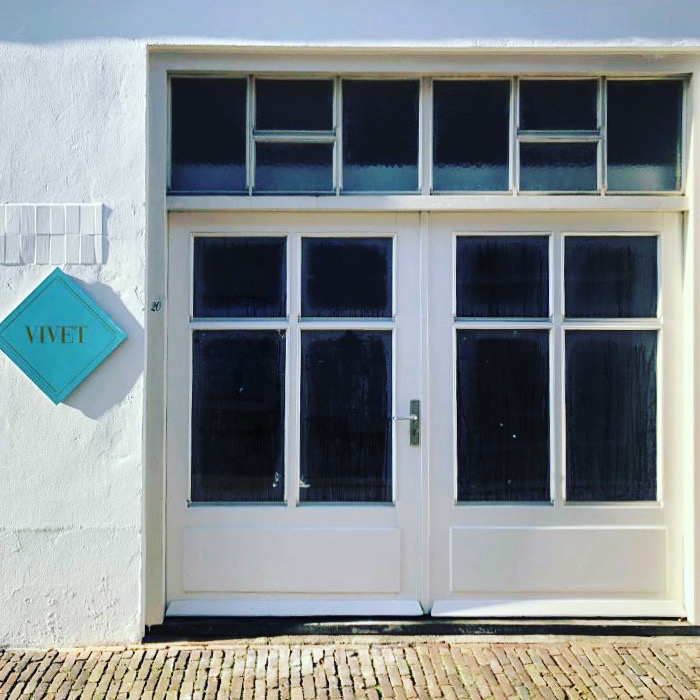 Afbeelding #000 voor het verhaal Vivet Smoothiebar opent in de Sint Janstraat in juli!