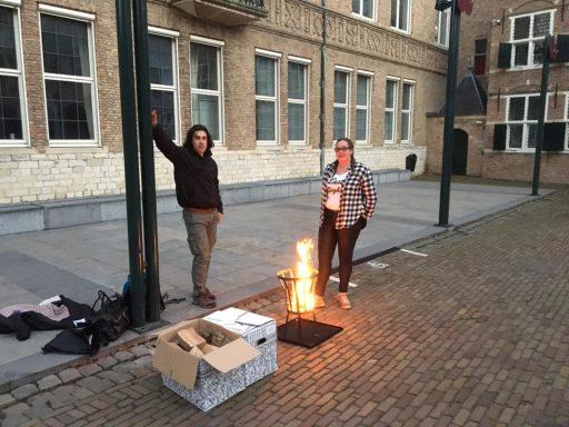 Afbeelding #000 voor het verhaal Voorbereidingen voor N8vdN8 2016 in Middelburg