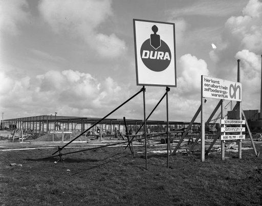 Afbeelding #004 voor het verhaal Walcherse Geschiedenis: de impact van de Miro in Vlissingen op Middelburg