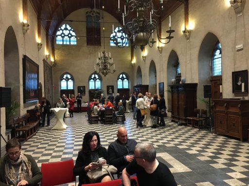 Afbeelding #002 voor het verhaal Website Middelburg800.com gaat live